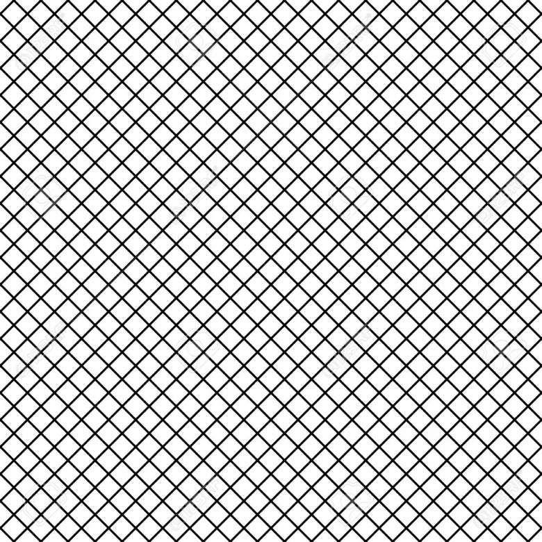 18 Fishnet Pattern Vector Seamless Pattern Vector Pattern Geometric Textures