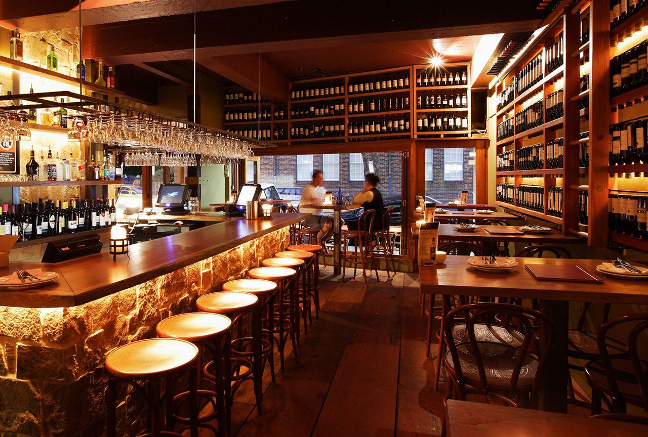 Platters Bistro  Wine Bar  ReserveitSg  Food  Wine