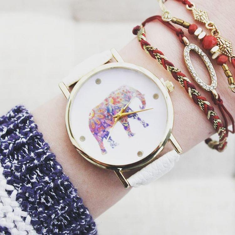 #fashion #watchandbracelet #watchandbraceletstyle  #fabulous #new  http://www.ebay.com/usr/cutegal.fashion-2