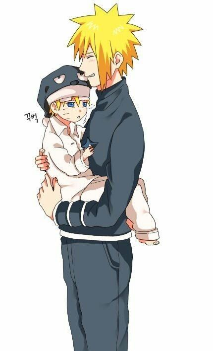 Photo of Naruto es UKE 7w7r