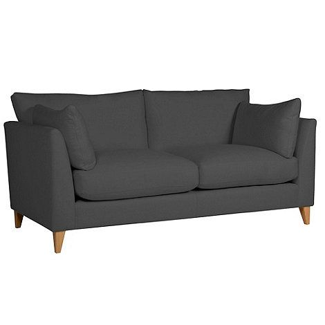 J By Jasper Conran Large Farringdon Sofa Debenhams