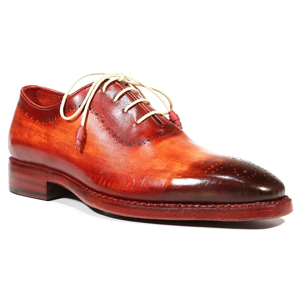 Details about  /Men/'s Real Leather Textured Pull On Loafer Oxfords Dress Formal Handmade Shoes