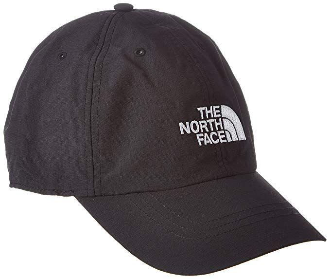 The North Face Horizon Ball Cap Review  b6badb4f66cb