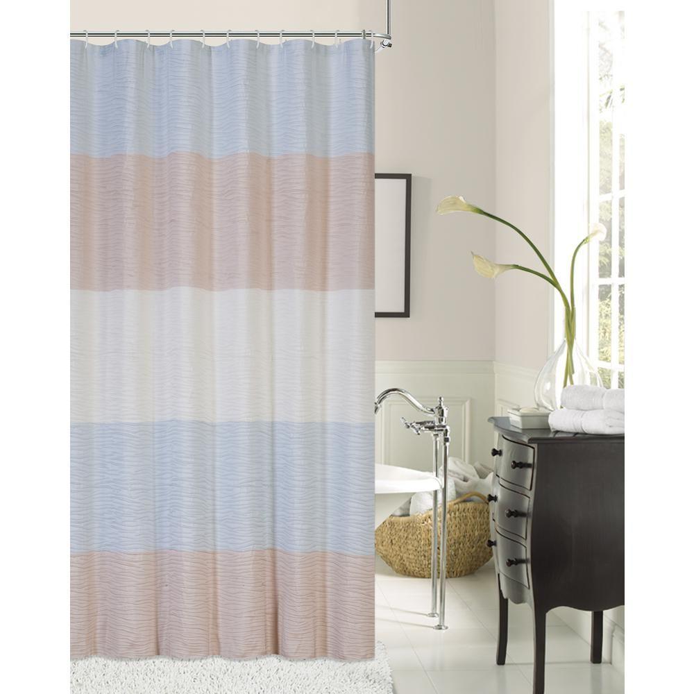 72x72/'/' Fishing Tools Rod Outdoor Bathroom Shower Curtain Set Waterproof Fabric