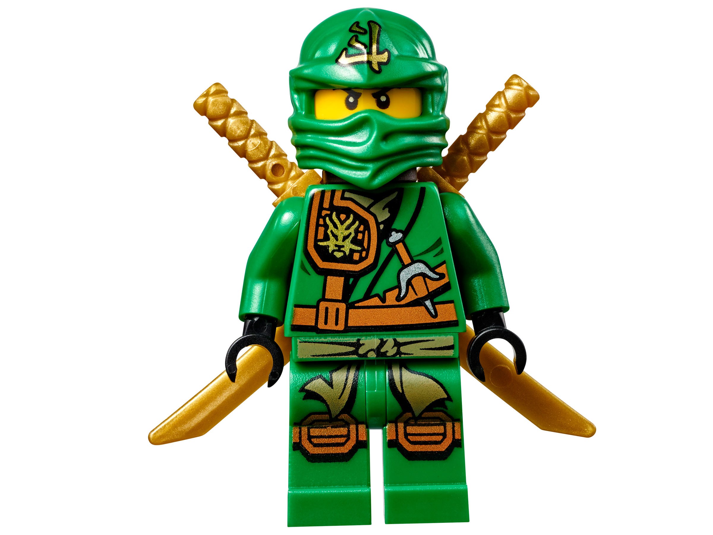 latest (2400×1800) | Ninjago | Pinterest