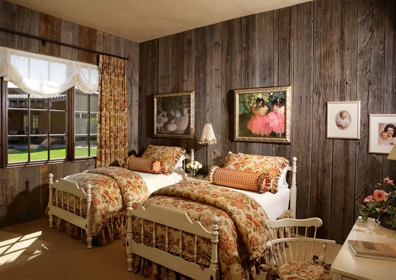 Fourtitude Com Barn Board Wall Considerations Barn