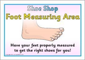 Elves Shoe Shop Role Play