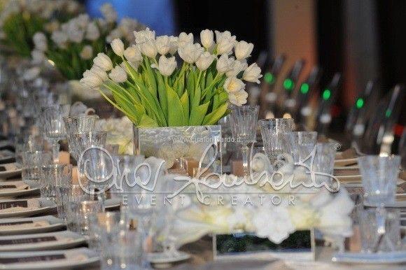 Matrimonio Tema Moderno : Matrimonio moderno in stile urban a villa angelina tavoli