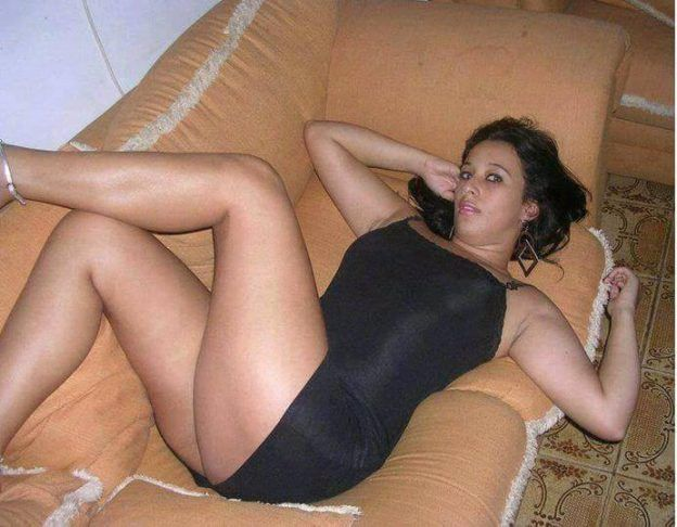 Sugar mummy dating site uk