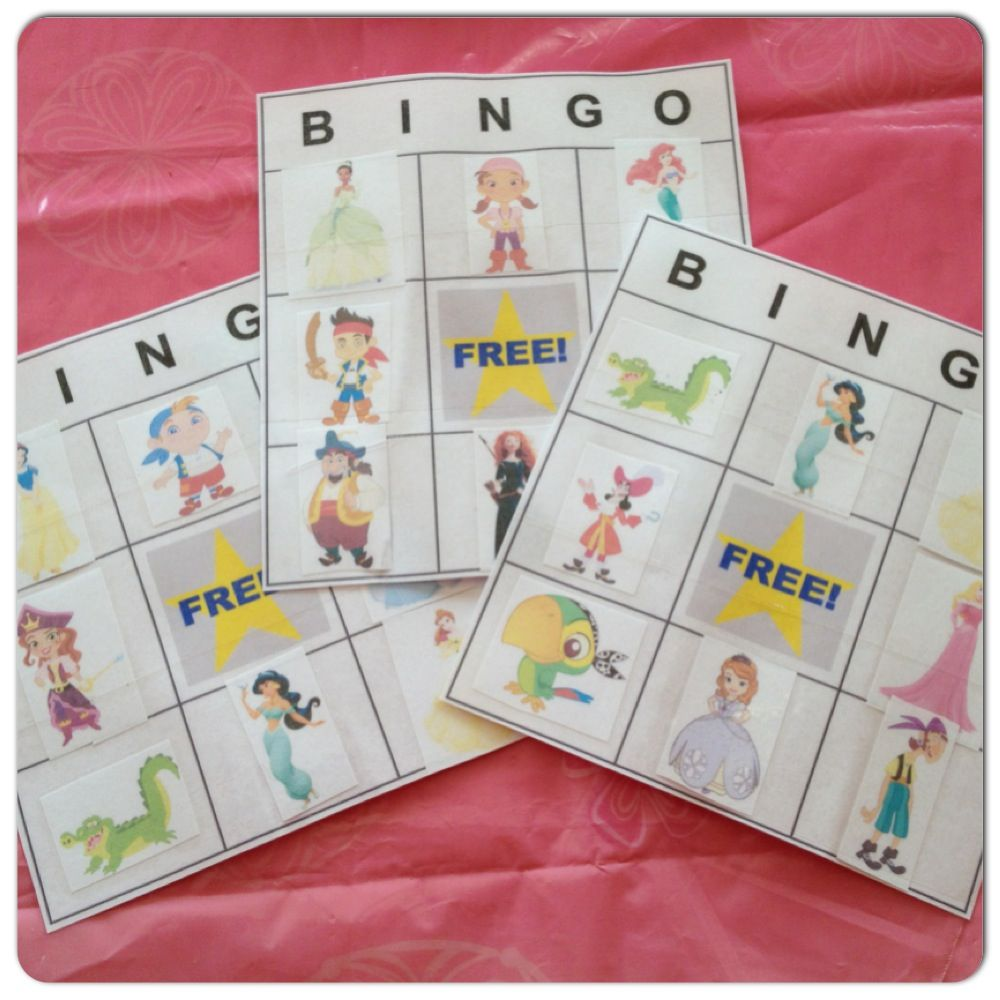 Dltk mothers day coloring pages - 8 Best Ideas About Bingo Ideas On Pinterest Bingo Student