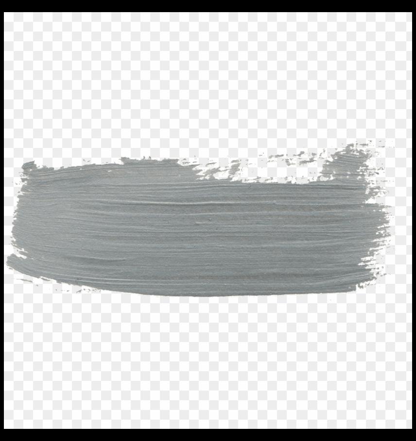 Aint Brush Stroke Png Download Grey Paint Brush Stroke Png Image With Transparent Background Png Free Png Images 2020 Sanatsal Baski Renk Temalari Fotografcilik
