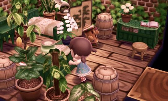 Hello  Welcome to my Animal Crossing blog Before sending me an a
