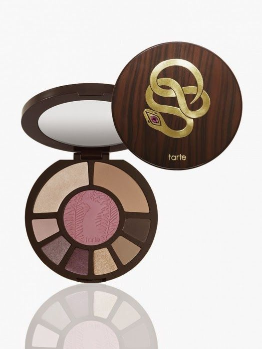 Tarte Cosmetics New and Hot Products | Pretty Blossom