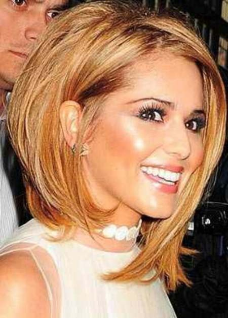 Medium Length Hairstyles For Women chin length hairstyles medium hairstyles hair style medium hair women the 50 Medium Leng Hairstyles Women