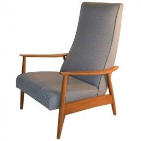 Terrific Modern Recliner Chairs Foter Recliners Pinterest Pabps2019 Chair Design Images Pabps2019Com