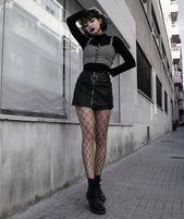 - Style inspo - #Inspo #notitle #Style