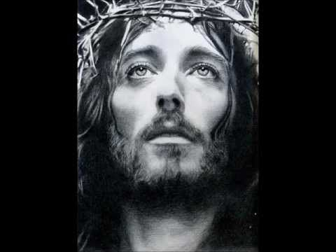 Dibujo De Jesucristo Fb Talento Del Aguila Youtube Dibujos De Jesus Rostro De Jesus Imagen De Cristo
