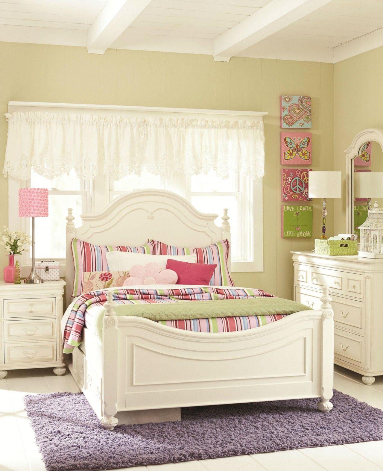 Notleidende Weiße Schränke Marmor Schlafzimmer Nachttische