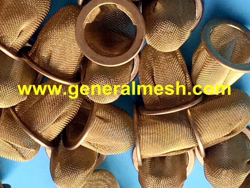 Pin On Filter Strainer For Water Pipe Inlets Strainer Dump Valve