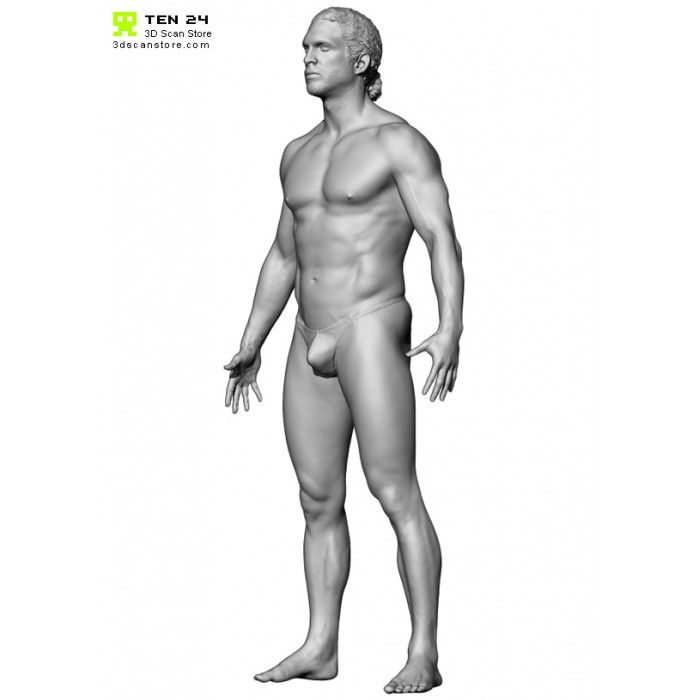 180 人体 Ideas Anatomy Reference Man Anatomy Anatomy