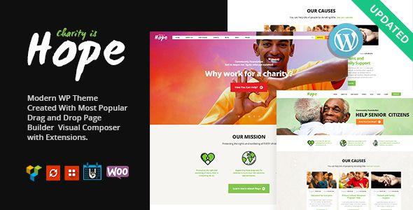 Pin de Web Marketing Kingdom en Wordpress Theme | Pinterest