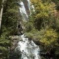 Unicoi State Park. Close by to Blackberry Hideaway cabin: http://bit.ly/w7D9yp