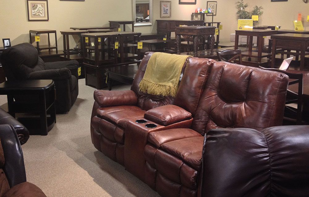 Floor Model Furniture Item For Sale And On Clearance At Ashleyfurniture In Richland Wa Furniture Sale Cl Ashley Furniture Sustainable Furniture Furniture