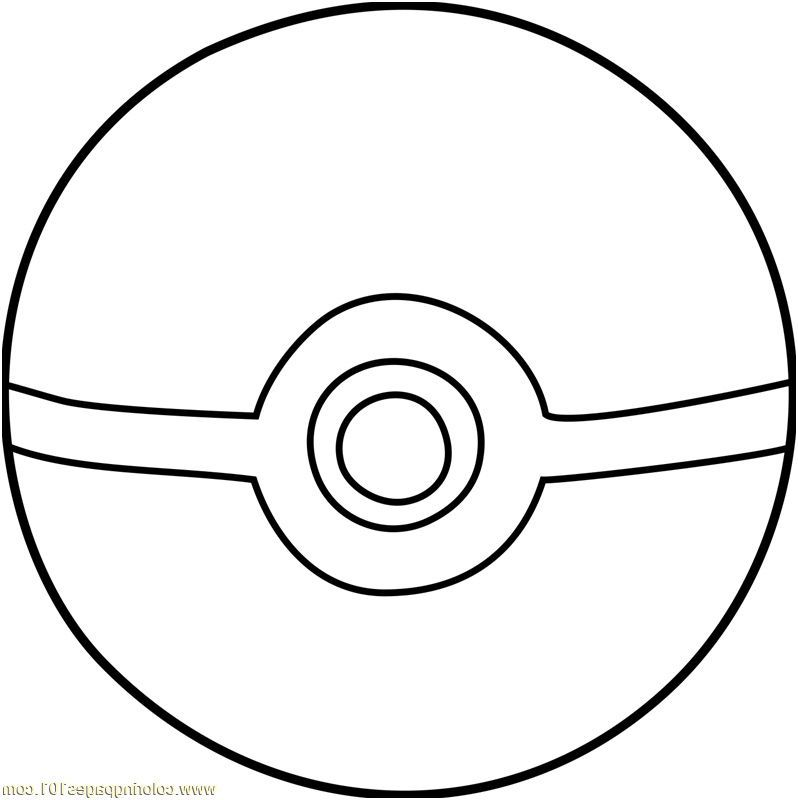 9 Pratique Coloriage Pokeball Image Pokemon Coloring Pages Pokemon Coloring Pokemon Ball