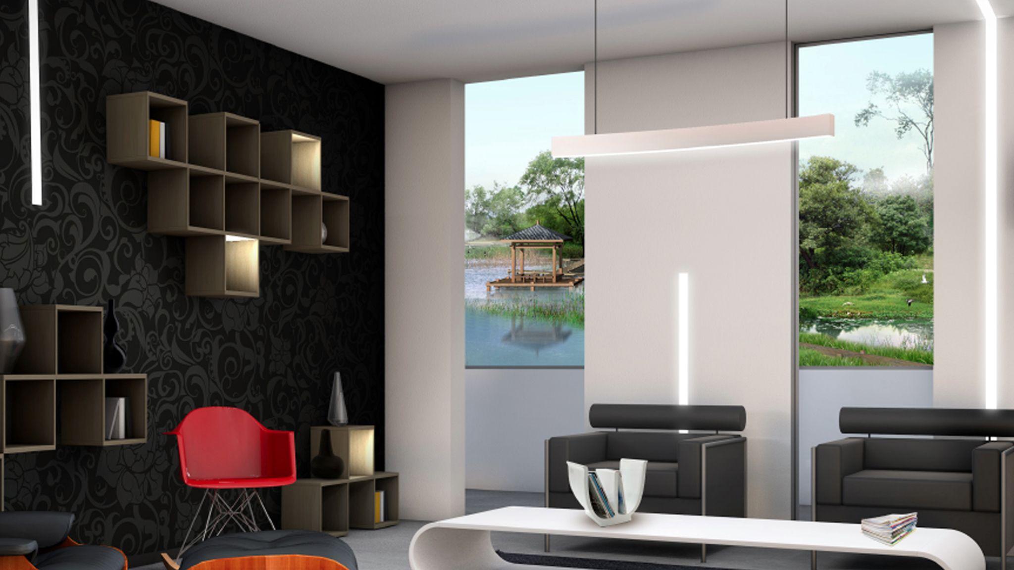 stilluce store offre soluzioni su misura per cucina soggiorno bagno e camera