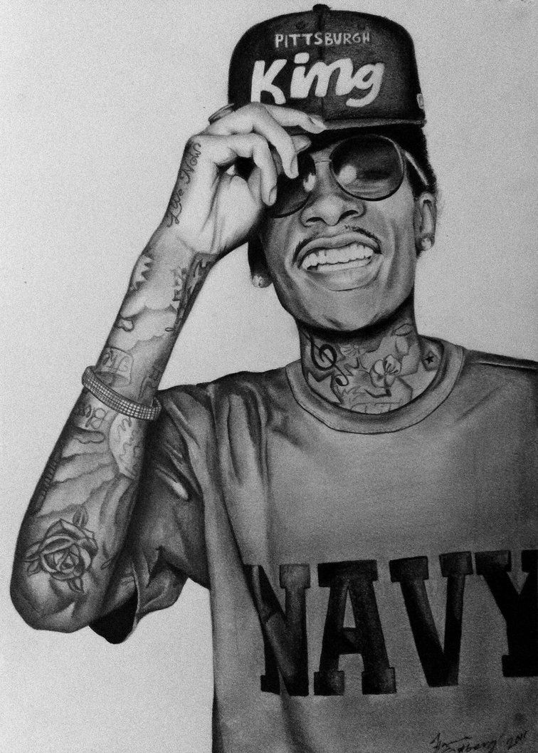 Wallpaper iphone wiz khalifa - Wiz Khalifa King Of Everything By Dj Zero Pq Records Hulkshare Images Wallpapers Pinterest Wiz Khalifa And Wallpaper