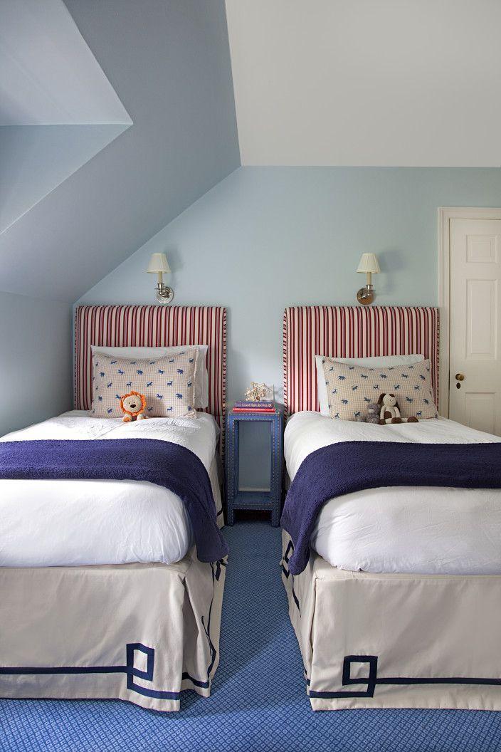 Cute single bed frame for kids room Luxury bedroom furniture