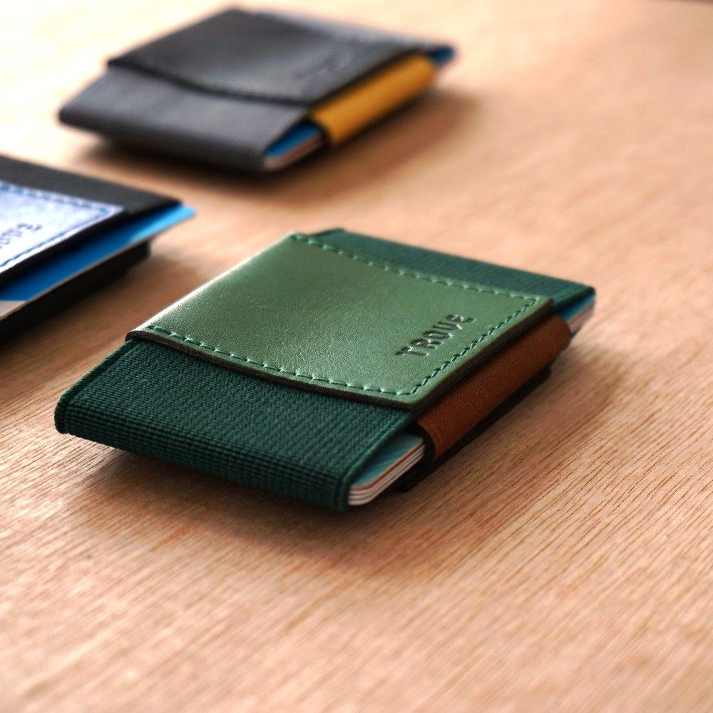 a420f1b48adfdc 15 Wallet Designs Ideas For Men | Wallets | Slim wallet, Best wallet ...