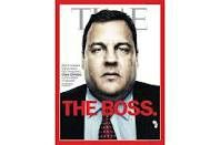Cool future president and fatty Chris Christie...boom how is dat?