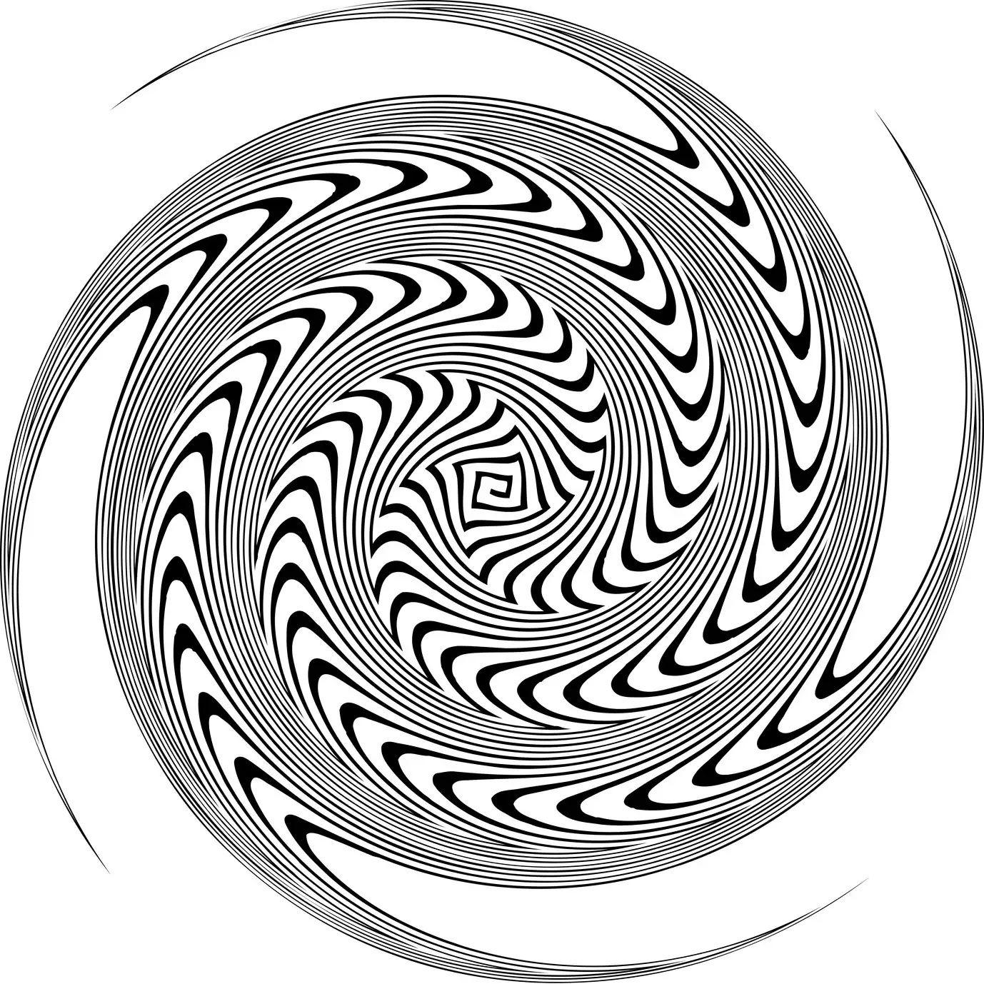 Colorear para adultos : Mandalas - 43Desde la galería : Mandalas ...