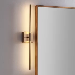 Battery Operated Sconces You Ll Love In 2020 Wayfair In 2020 Battery Operated Sconces Wayfair