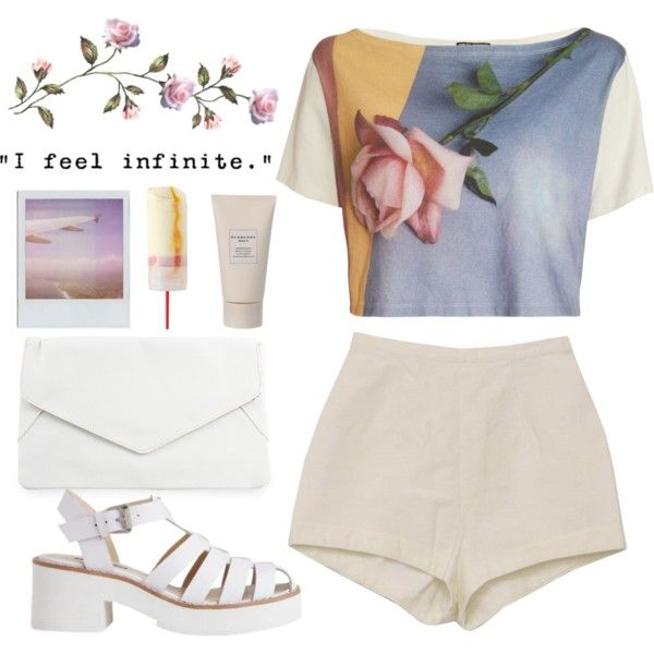"""""""poem"""" by swalllow on Polyvore"""