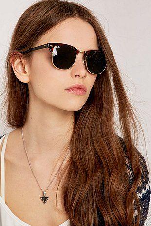 ray ban womens tortoise shell sunglasses