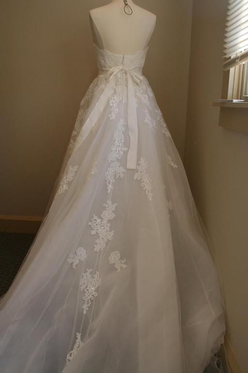 44++ Pre owned wedding dresses ideas ideas in 2021