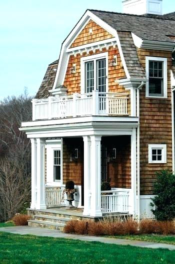 Gambrel Roof House Plans Inspirational Roof House Plans For Roof