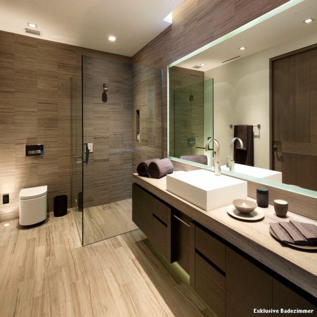 Exklusive Badezimmer Bilder Badezimmer Innenausstattung Badezimmer Design Badezimmer Dekor