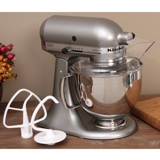 99 best Utilitários: Batedeiras KitchenAid images on Pinterest ...