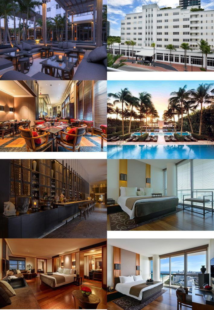 The Best 5 Star Hotels In Miami Beach Of 2018 Jewish Museum And Wifi