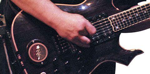 Holy Cripes! #vintageguitars
