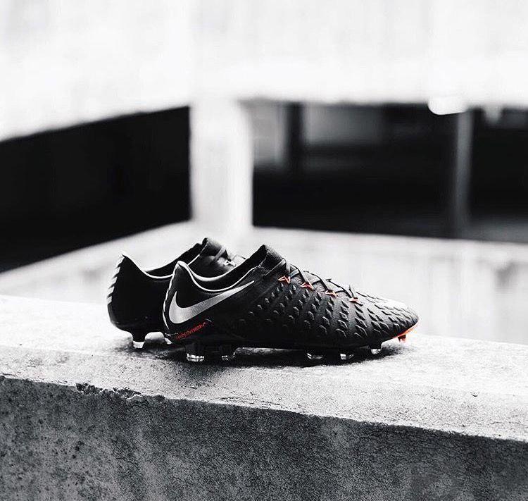 Hypervenom soccerworkouts cool football boots