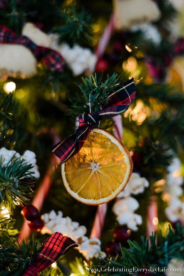 My Kitchen Christmas Tree | Christmas tree, Christmas ornament and ...