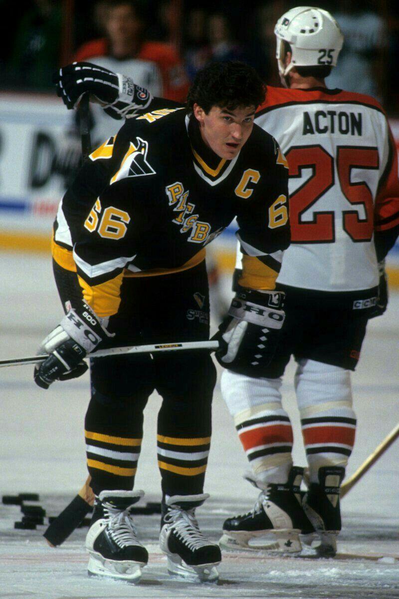 new style 6d984 8a1a2 Mario Lemieux | Pittsburgh Penguins | NHL | Hockey | Shawsy ...