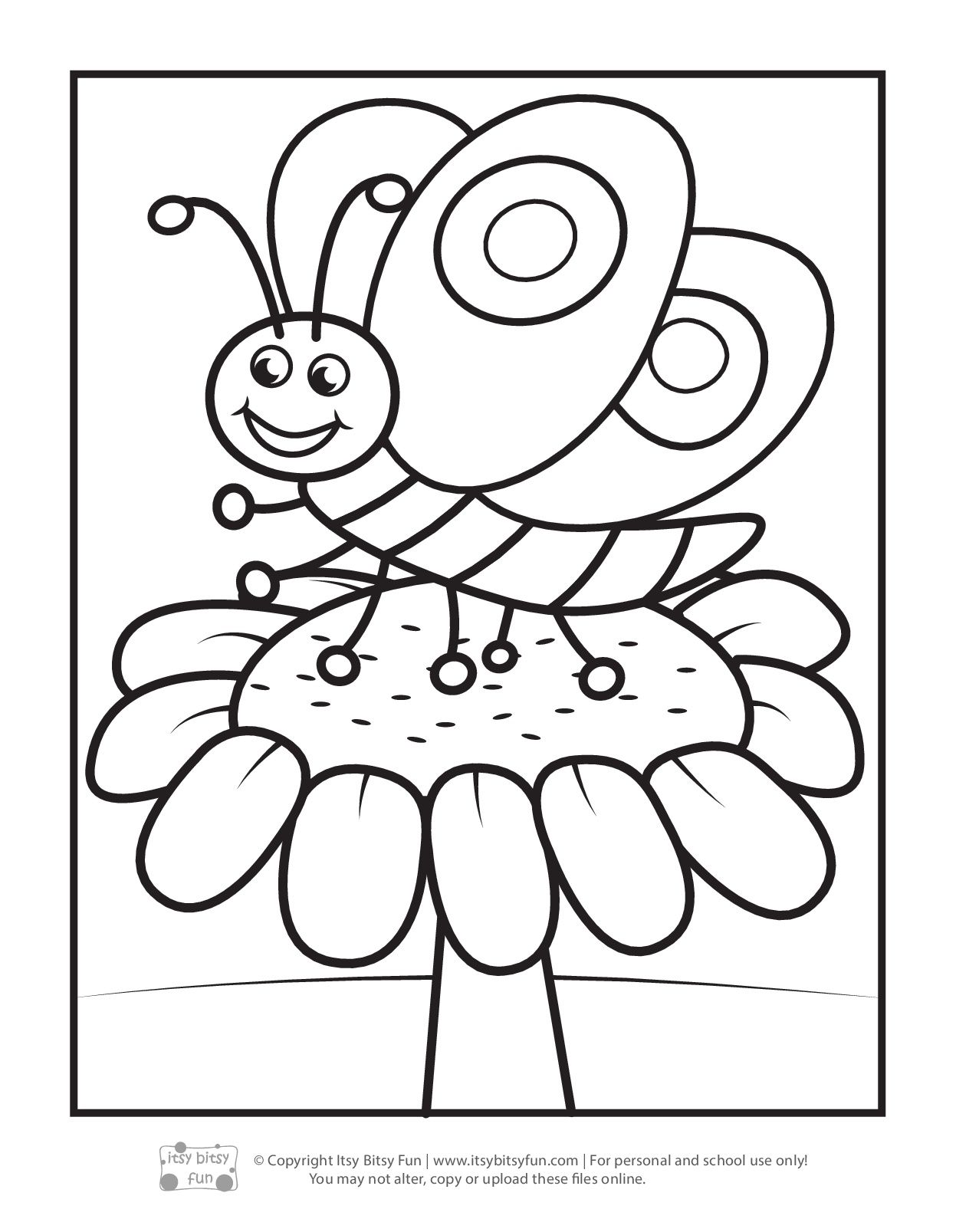 Pin by roula on year pinterest coloring pages coloring