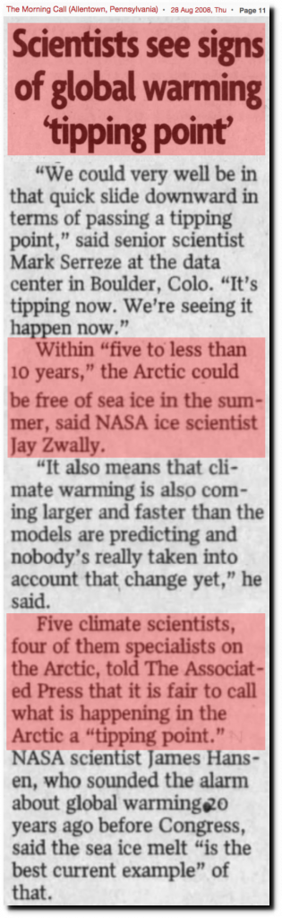 Pin By Brendon Carey On Climate Change Denial Climate Change