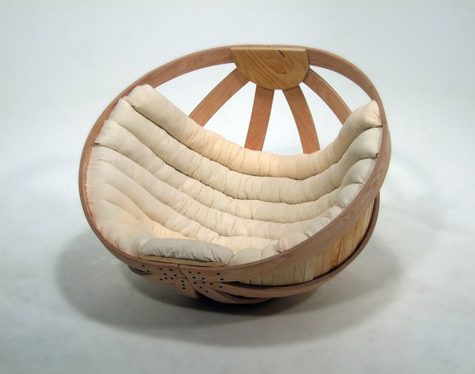 Awesome Synergy Cradle Rocking Chair Chairs Pinterest Chair Pdpeps Interior Chair Design Pdpepsorg