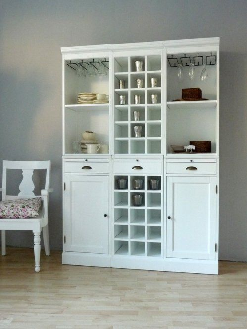 hutch macht immer eine perfekte figur und l t sich. Black Bedroom Furniture Sets. Home Design Ideas